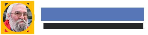 Tutto Previdenza logo